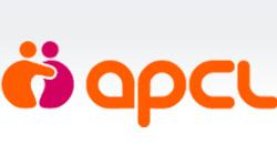 APCL Logo 2