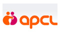 APCL Logo Apoio