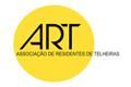 ART_site Apoio