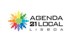 Agenda 21 Local Lisboa