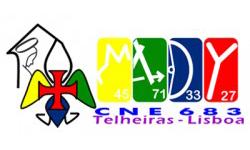 Agrupamento 683 de Escuteiros de Telheiras