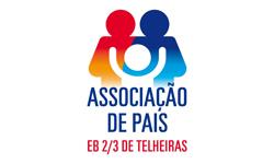 Associação de Pais EB 2 3
