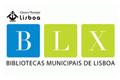 BMOR3 Apoio