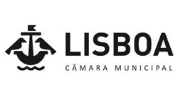 CML Câmara Municipal de Lisboa