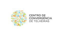 Centro de Convergência 250 x 150
