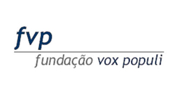 Fundação Vox Populi FVP