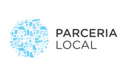 Parceria Local
