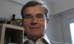 Pedro Lagido