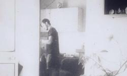 Pedro Milheiro