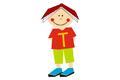 Associação de Pais da Escola Básica e Jardim de Infância de Telheiras Apoio