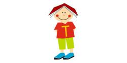 Associação de Pais da Escola Básica e Jardim de Infância de Telheiras3
