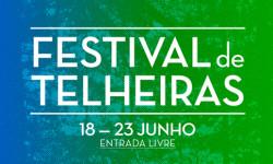 Festival de Telheiras