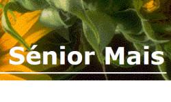 Senior Mais Centro Comunitário