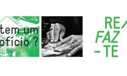 REFAZ-TE - Oficina de Reciclagem