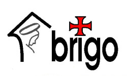 ABRIGO-03 2013Dez capa