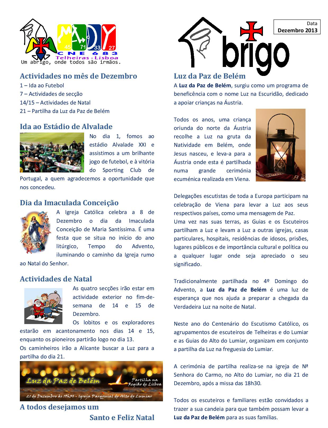 ABRIGO-03 2013Dez
