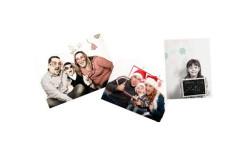 Actividades de Natal em Telheiras no próximo Sábado