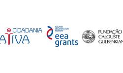 Associação Viver Telheiras vence candidatura a EEA Grants
