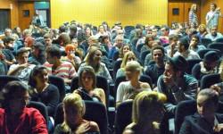 Cineclube Telheiras