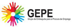 GEPE-banner
