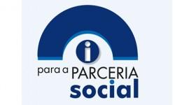 Balcão para a Parceria Social capa