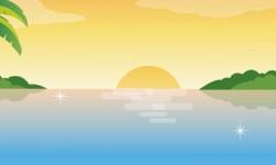 Estão abertas as inscrições para coordenadores e monitores da Praia-Campo Infância'14 capa