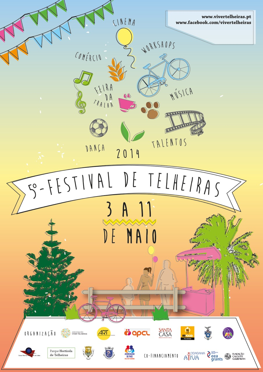Cartaz do 5 Festival 2014 Final-01