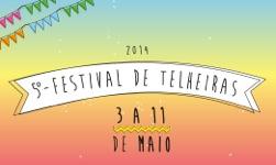 Festival Telheiras banner pequeno