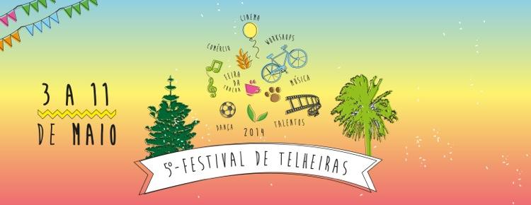 festival 2014 grande