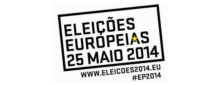 Eleição para o Parlamento Europeu
