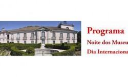 O Dia Internacional dos Museus também se celebra no Lumiar_capa