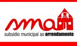 Câmara Municipal lança 2ª edição do Subsídio Municipal ao Arrendamento