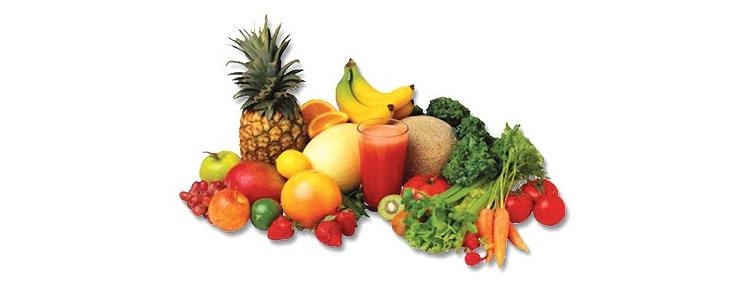 5ª-feira é dia de sumo de fruta no Centro Comunitário!
