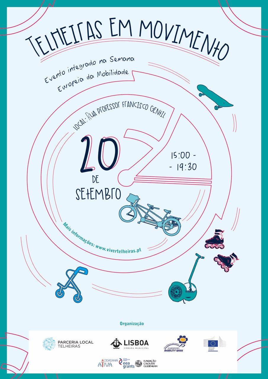 Cartaz Telheiras em movimento2-05