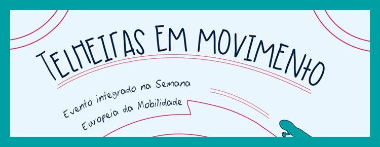 Telheiras em Movimento capa site