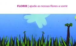 APCL - Florir