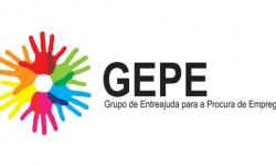 Rede de entreajuda para desempregados chega a Telheiras