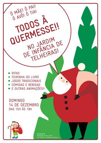 Cartaz-Quermesse-Natal-JI-Telheiras-2014-350