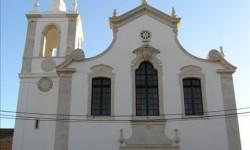 igreja telheiras