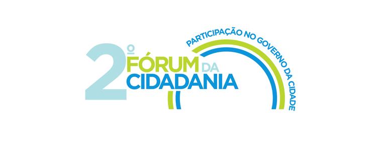 Forum de Cidadania de Lisboa de volta em Fevereiro capa