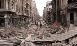 Terrorismo e Islamismo