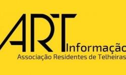 ART informação