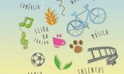 Festival Concurso Cartaz