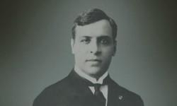 Aristides Sousa Mendes capa