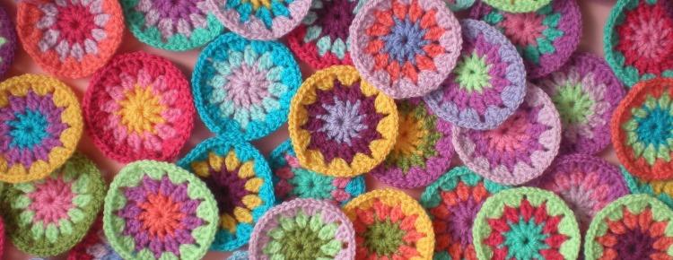 Crochet para crianças e jovens capa