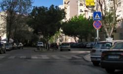 Rua Prof. Prado Coelho vai ser repavimentada capa