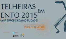 Telheiras em Movimento 2015 capa fb