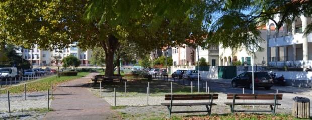 Bairro Jardim
