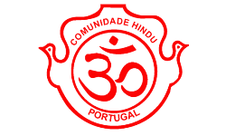 Comunidade Hindu de Portugal 250 x 150