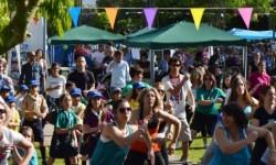 Festival-de-Telheiras-2015